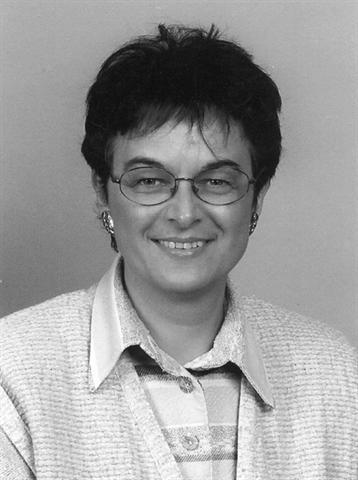 Horváth Katalin, Dr. | Magyar Homeopata Orvosi Egyesület