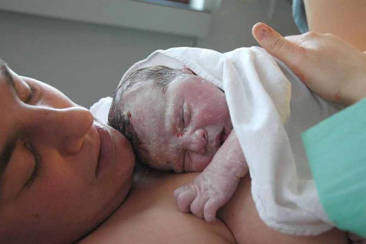 Anyaszerek, azaz Matridonal Remedies – Az anya ajándékai