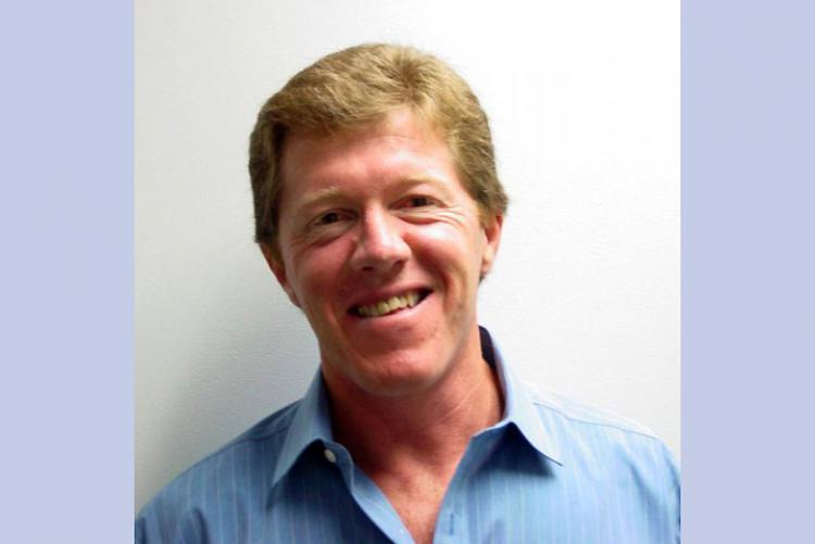Robert Medhurst, ausztrál homeopata cikkgyűjteménye