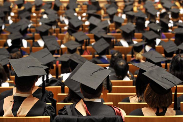 Homeopátia oktatása az európai egyetemeken
