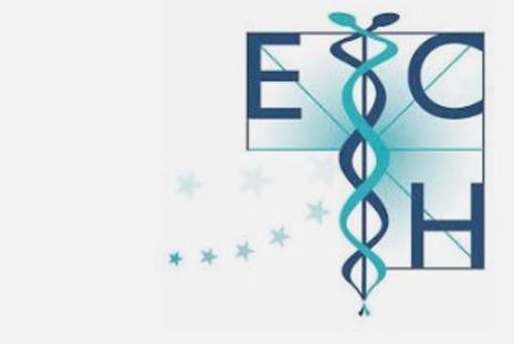 European Committee for Homeopathy, Európai Homeopátiás Bizottság