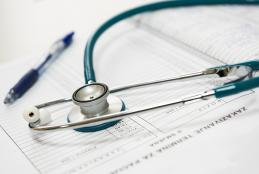 A homeopátiás kezelés hatékony legalább 35 féle betegségben a klinikai vizsgálatok szerint.