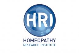 A Homeopátiás Kutató Intézet (HRI) válasza az ausztrál NHMRC jelentésre
