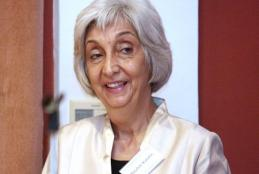Dr. Barabás Katalin (PhD)