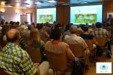 Az Aesculap Akadémia termét megtöltötték a MOTESZ-MHOE konferencia résztvevői